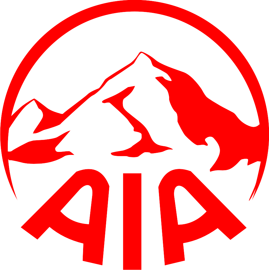 logo aia.png